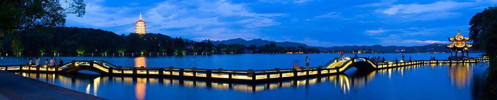 cropped-hangzhou-xihu.jpg