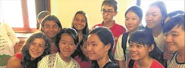 escuela ziran 3